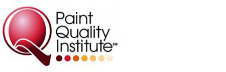 Paint Quality Institute (PQI)